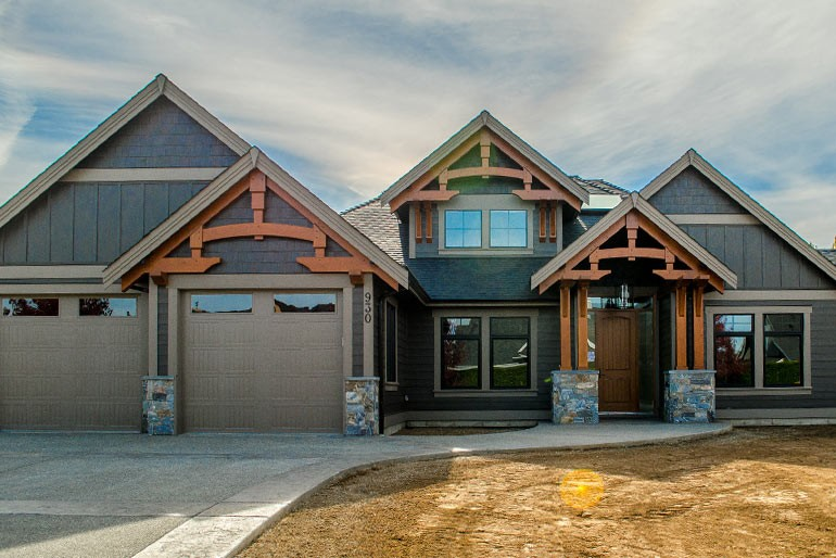 01-Residential-Timberframe-03-01-Eaglecrest-Home
