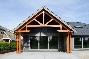 01-Residential-Timberframe-03-02-Eaglecrest-Home
