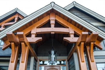01-Residential-Timberframe-03-03-Eaglecrest-Home