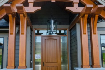 01-Residential-Timberframe-03-04-Eaglecrest-Home