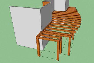 01-Design-Pickles-Timberframes-01-12