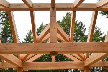 01-Residential-00-Intro-Pickles-Timberframes-16