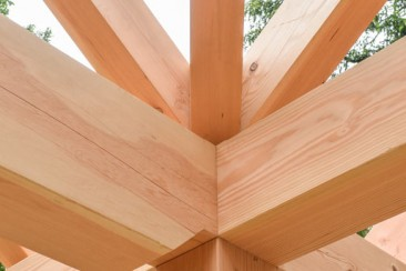01-Residential-00-Intro-Pickles-Timberframes-17