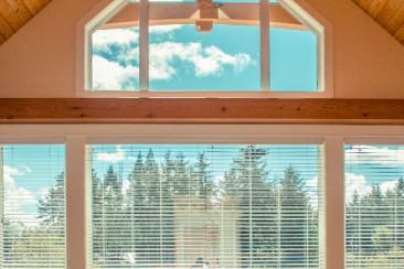 01-Residential-Timberframe-04-02-Morrison-Home