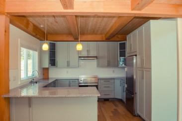 01-Residential-Timberframe-04-04-Morrison-Home